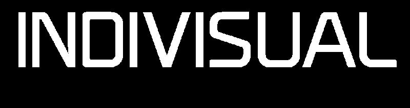 Indivisual Logo